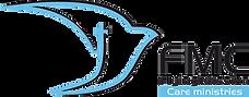 FMC - logo sm.png
