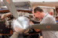 Homepage-FMZ-1kleiner.jpg