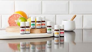 essential-oils-101-main.jpg