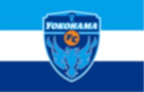 横浜FC.png
