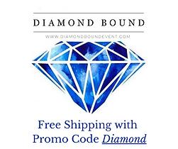 Diamond Bound 2020.png