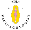The Vaginacologist Logo Thicc.png