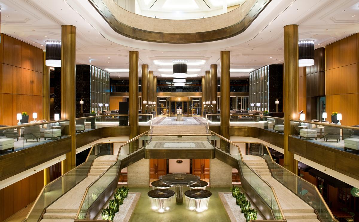 hotel_main_20151029113613_lg_pc