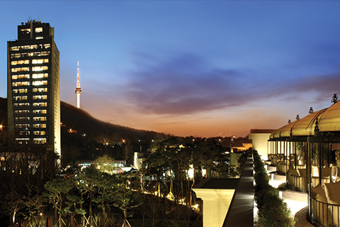 Banyan Tree_Night View(0)