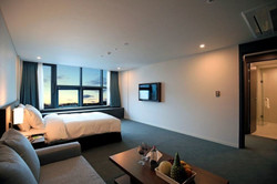 Best-Western-Jeju-Hotel-photos-Room