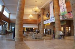 hotel-maremons (1)