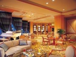Jeju_Oriental_Hotel_Hotel_Facilities20