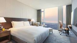 Lotte-City-Hotel-Jeju-photos-Exterior