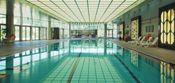 c_facilities_cosmopolitan_view03