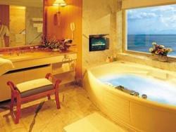 Jeju_Oriental_Hotel_10