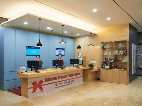 2241284-ibis-Ambassador-Seoul-Insadong-Lobby-1-DEF