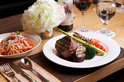 2241284-Hotel-Together-Yeouido-Seoul-Dining-11-DEF
