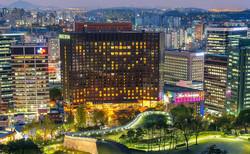 hotel_main_20151021105421_lg_pc