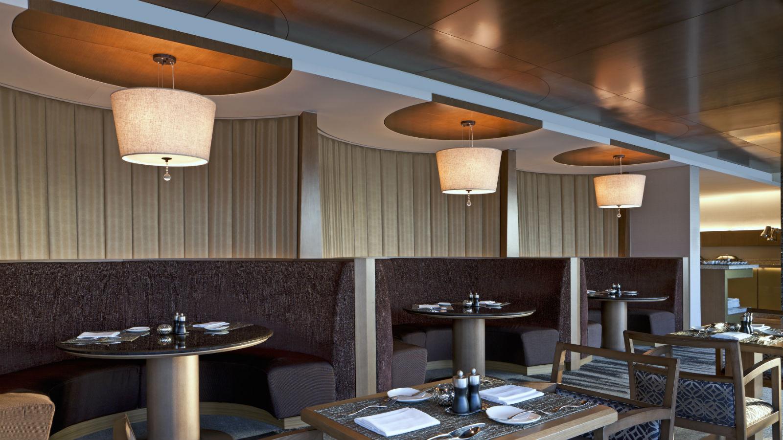 Club-Lounge_2