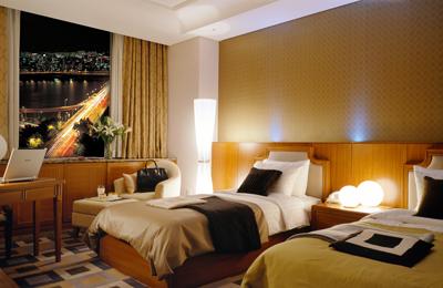 room2_5_1b