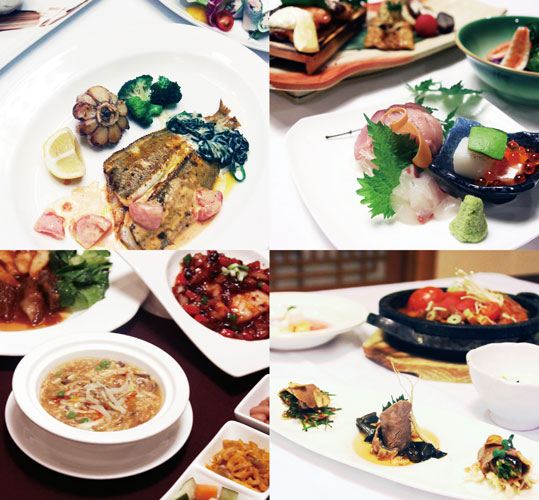 renaissance-hotel-seoul-lunch-promotion3
