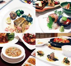 renaissance-hotel-seoul-lunch-promotion3