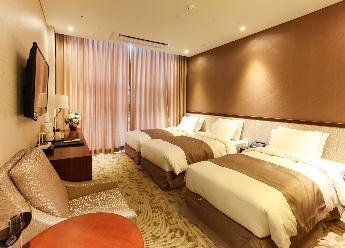 Rosana_Boutique_Hotel_1