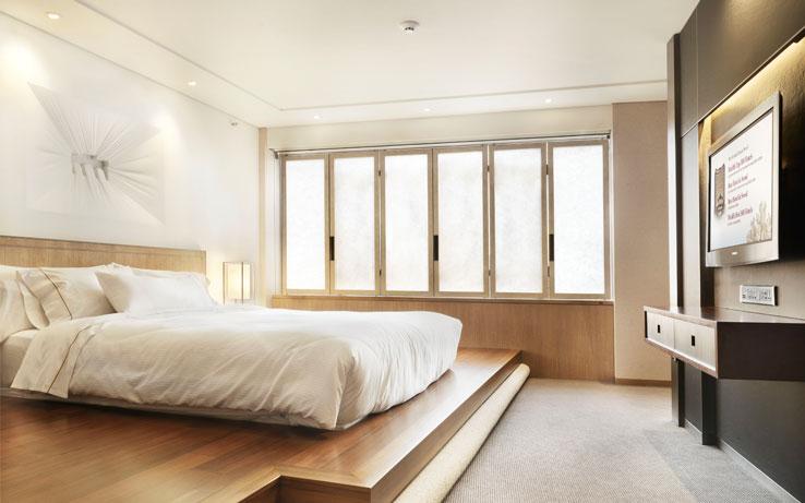 guestroom_suite3_view1