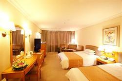 Jeju_Grand_Hotel_4