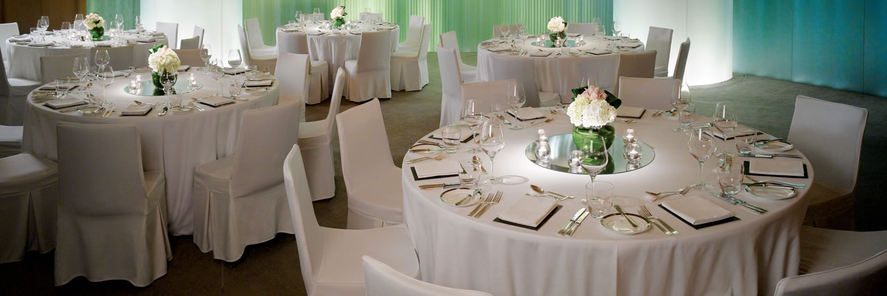 Park-Hyatt-Seoul-Wedding-Table-IV