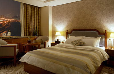 room1_1_2b