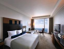 69481597-Ramada-Plaza-Jeju-Ocean-Front-Guest-Room-2-DEF