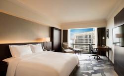 hotel_main_20150911155827_lg_pc