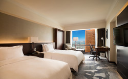 hotel_main_20150723142315_lg_pc