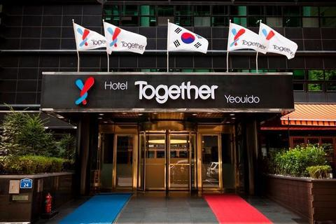 2241284-Hotel-Together-Yeouido-Seoul-Hotel-Exterior-1-DEF