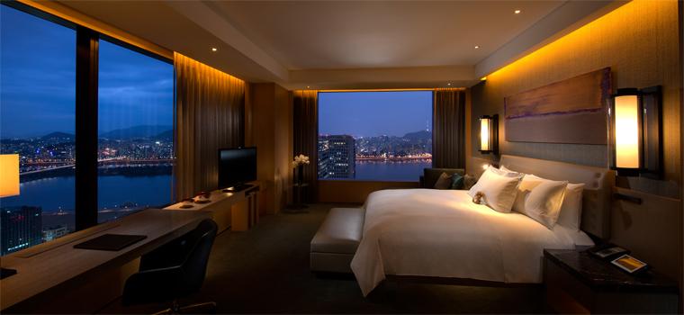 acc_executive_suite00
