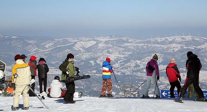 ski yongpyong-resort-09!