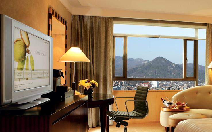 guestroom_deluxe1_view3