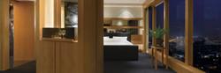 Grand-Hyatt-Seoul-P136-Grand-Suite-1280x427