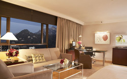 guestroom_suite1_view1