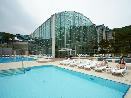 lg-konjiam-resort-seoul_150720100304545095
