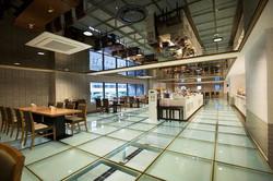 76042313-BEST-WESTERN-Jeju-Hotel-Dining-1-DEF