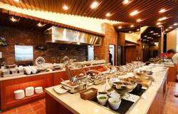 Gastronomy_635572608601315322
