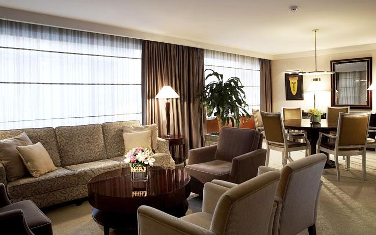 guestroom_suite5_view1