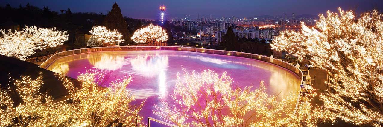 Grand-Hyatt-Seoul-P199-Ice-Rink-1280x427