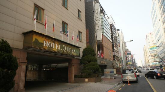 hotel-queen-incheon-airport
