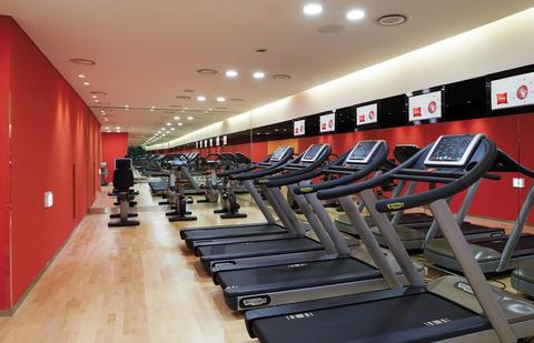 2241284-ibis-Ambassador-Seoul-Insadong-Fitness-Center-1-DEF