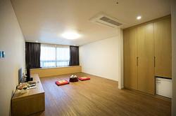 76042313-BEST-WESTERN-Jeju-Hotel-Guest-Room-2-DEF