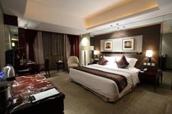 vision-hotel (1)