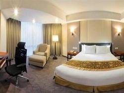 hanoi-crown-hotel