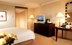 guestroom_executive1_view1
