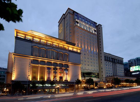 Imperial-Palace-photos-Exterior-Hotel-Exterior