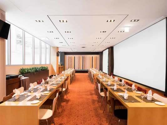 hotel_ibis_ambassador_seoul_insadong_restaurant_03
