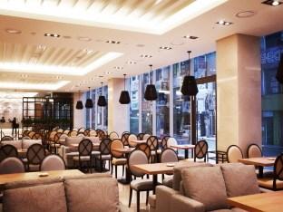 Tmark_Hotel_Myeongdong_10