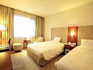 Seoul_Palace_Hotel_19